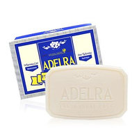 NATURAL PACIFIC - Adelra Fresh Bread Pack 100g