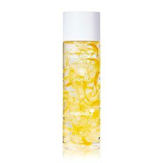 NATURAL PACIFIC - Real Calendula Floral Toner 180ml 180ml