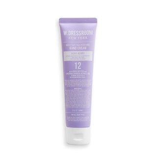W.DRESSROOM - Perfume Hand Cream (#12 Very Berry) 60ml 60g
