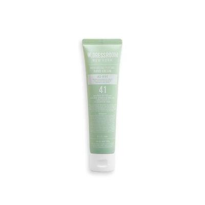 W.DRESSROOM - Perfume Hand Cream (#41 Jas-Mint) 60ml 60g