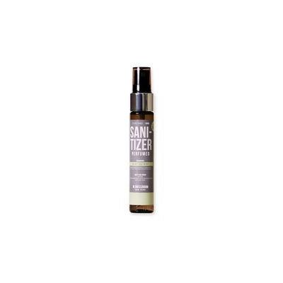 W.DRESSROOM - Perfumed Sanitizer (#41 Jas-Mint) 30ml 30ml