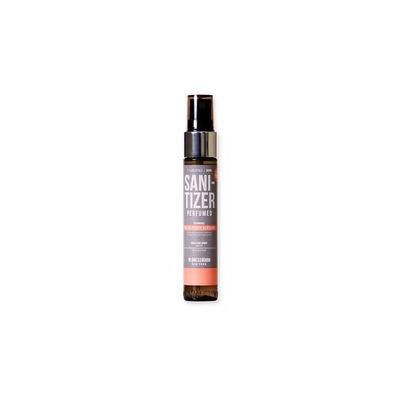 W.DRESSROOM - Perfumed Sanitizer (#49 Peach Blossom) 30ml 30ml