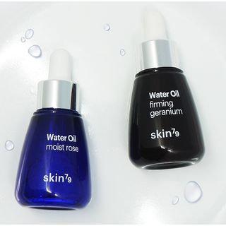Skin79 Water Oil - Firming Geranium 20ml