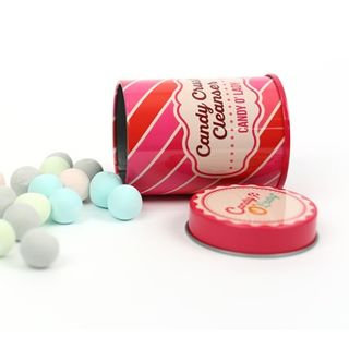 Candy O'Lady - Candy Crush Cleanser 50g 50g