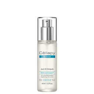 Cellapy - Just All Ampoule 45ml 45ml