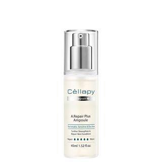 Cellapy - A.Repair Plus Ampoule 45ml 45ml