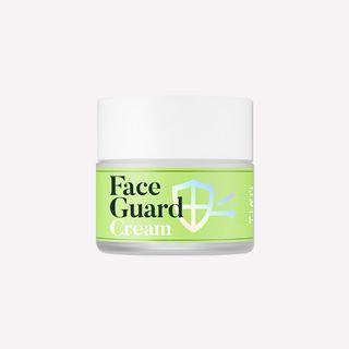 TIA'M - Face Guard Cream 50ml 50ml