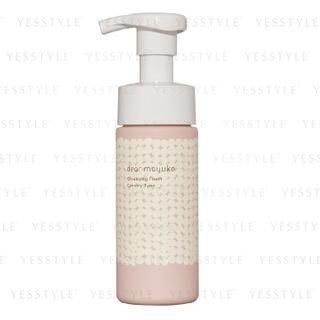 dear mayuko - Cleansing Foam 150ml