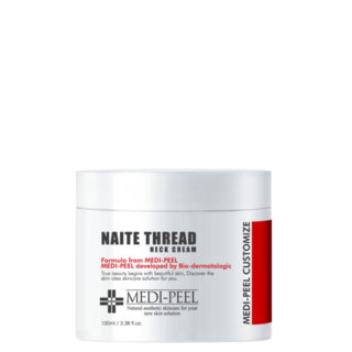 MEDI-PEEL - Naite Thread Neck Cream 100ml 100ml