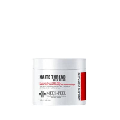 MEDI-PEEL - Naite Thread Neck Cream 100ml 100ml