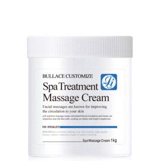 MEDI-PEEL - Spa Treatment Massage Cream 1000ml 1000ml