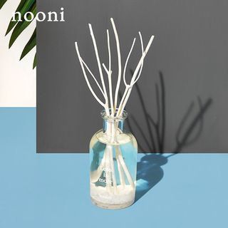 Memebox Nooni Less Is More Essence Diffuser 100ml (3 Types) #01 Sea Breeze
