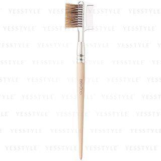 UYEDA BISYODO - Cheri Brush & Comb 1 pc