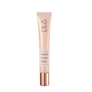 CLAIRE'S KOREA - DLA Escargot Panthenol Eye Cream For Face 20g 20g