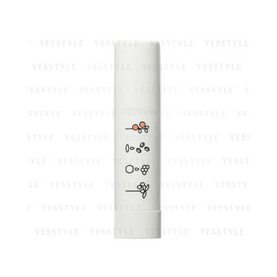 Shiseido Recipist Lip Cream Apple Scent