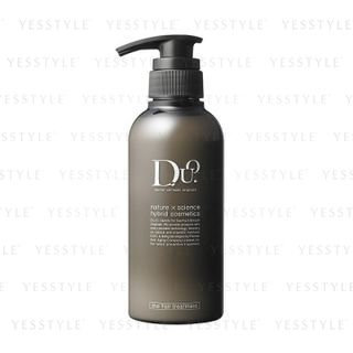 Duo D.U.O. - The Hair Treatment 320ml
