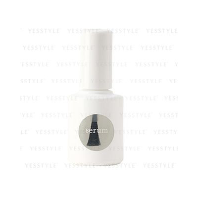 uka - Better Nail Serum 10ml