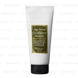 Terracuore - Bergamot Airy Smooth Conditioner 200ml