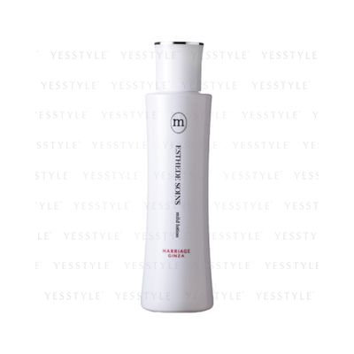 m MARRIAGE GINZA - Esthede Soins Mild Lotion 150ml
