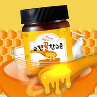 Label Young - Shocking One Spoon of Honey 100ml 100ml