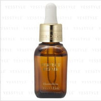 Homeo Beau - Perfect Repair 30ml