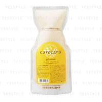 gelnic - Corecara Gel Cream (Refill) 400g