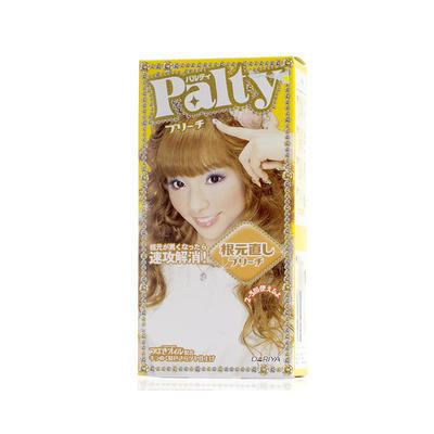 DARIYA - Palty Root Retouch Bleach 1 set