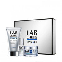Lab Series Skincare For Men Max Ls Set
