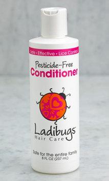 Ladibugs - Lice Repellent Conditioner - 8 oz.