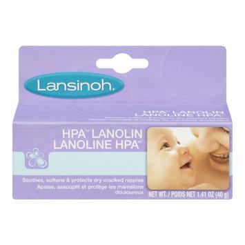 Lansinoh HPA Lanolin Lanoline HPA Cream