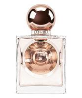 La Perla La Mia Perla Eau de Parfum