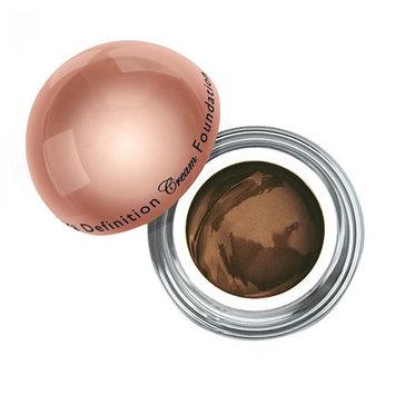 LASplash Ultra Definition Cream Foundation - Chocolate