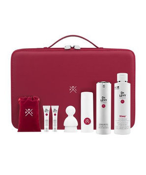 Dr. Levy Switzerland Delight Gift Set