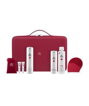 Dr. Levy Switzerland Deluxe Gift Set