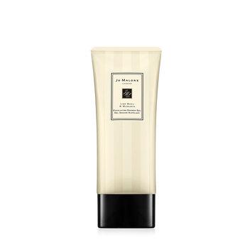 Jo Malone Londontm Jo Malone London(TM) Lime Basil & Mandarin Exfoliating Shower Gel