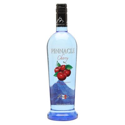 Pinnacle Cherry Vodka Liqueur