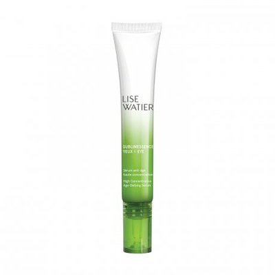 Lise Watier Sublimessence High Concentration Age-Defying Eye Serum-NO COLOUR-15 ml