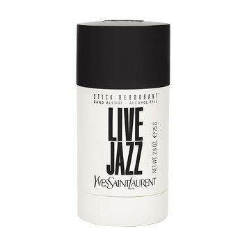 Yves Saint Laurent Live Jazz Stick Deodorant