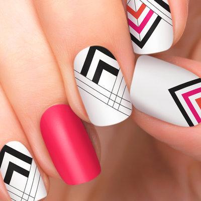 Incoco.com Incoco Nail Polish Strips, Livestream