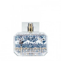 Lollia by Margot Elena Dream Eau de Parfum