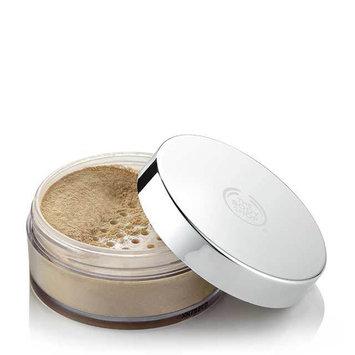 The Body Shop Loose Face Powder