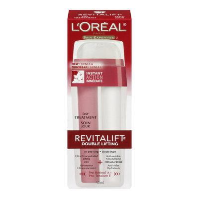 L'Oreal Paris Revitalift Double Lifting Day Treatment