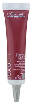 L'Oréal Professionnel Serie Expert Force Refill Incell Max Intense