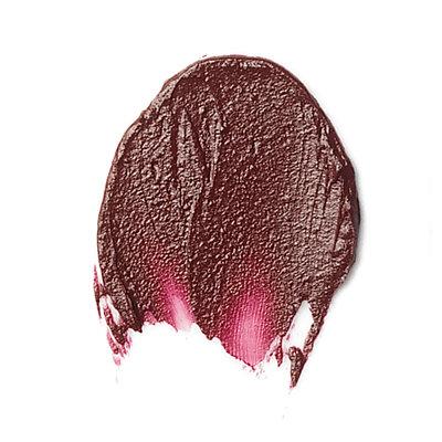 Bobbi Brown Luxe Lip Color - Crimson