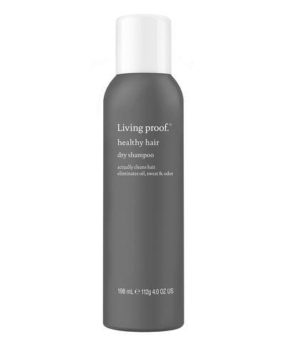 Living Proof Healthy Hair Dry Shampoo, 198ml
