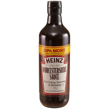 Heinz Worcestershire Sauce