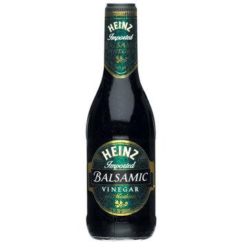 Heinz Imported Gourmet Balsamic Vinegar