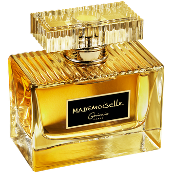 Mademoiselle By Geparlys 2.8 Oz For Woman - MADGB28EDPW
