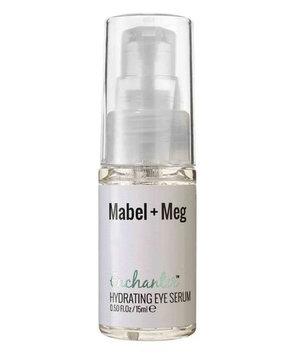 Mabel + Meg Enchanter Hydrating Eye Serum