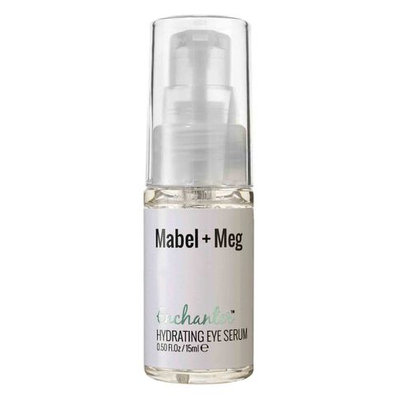 Mabel + Meg Enchanter Hydrating Eye Serum